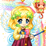 Ladysrr Dy's avatar