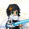 cornil_91's avatar