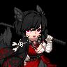 Roy Salamandra's avatar