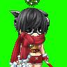 Kasey's avatar