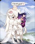 FluffCat's avatar