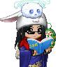 xxSora1144's avatar