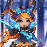 Samwiches's avatar