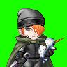 somthingthatimightforget's avatar