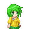Lady Ysera's avatar