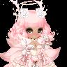 tokiiho's avatar