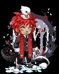 Kirto the blood knight's avatar