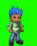Fuzzus's avatar