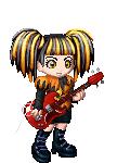 Adam Stone01's avatar