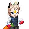 Lamecakes's avatar