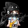 Kikusu's avatar