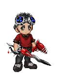Jr219's avatar