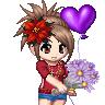 Gummi Bear_ohhh yeah's avatar