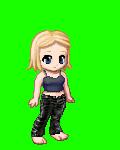 badgurlz99's avatar