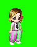crazii0lao0grl's avatar