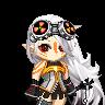 Kurama Inu Uchiha's avatar