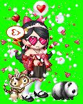 Gabyhina's avatar