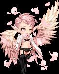 2suma7's avatar