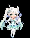 Parvani Symphony's avatar