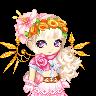 - - k u r a peaches 's avatar