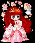 Sakura_Snow_White
