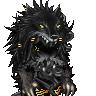 Helios3D's avatar