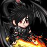 Asasino_96's avatar