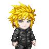bestkillerbeast121's avatar