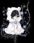 Lite-chan's avatar