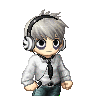 Sophren's avatar