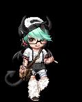 Skrob's avatar