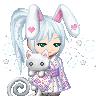 Saeya_Tsukino's avatar