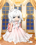 Xo-Sage Criss 13-oX's avatar