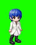 Amane_Ohtori's avatar