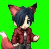 Rumina-kun's avatar
