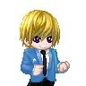 tamaki senpai95's avatar