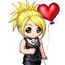kissmyllama's avatar