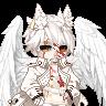 Itadakii's avatar