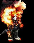 AlKanzel's avatar