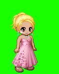 Spanky Bob's avatar