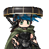 Zaltier's avatar