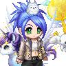Aelin Miresse's avatar