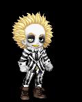 fizzlesnake's avatar