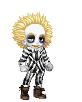Mad Mister Fiz's avatar