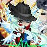 Minilaser's avatar