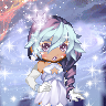 ArcticaX's avatar