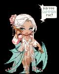Felyn's avatar