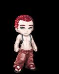 RedHairjoe's avatar