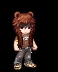 EdisonBear's avatar