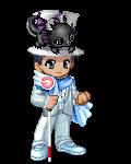 Panagrammic's avatar